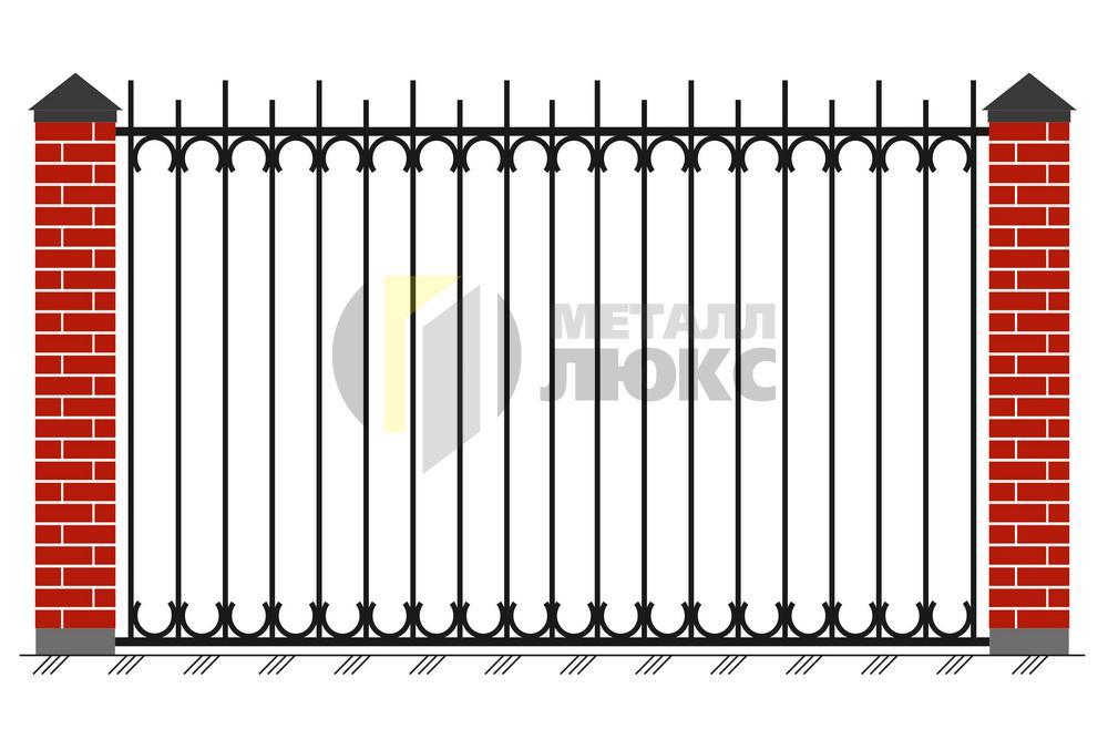 Рисунки на металлическом заборе своими руками6